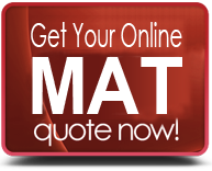 Free Quote commercial Mats